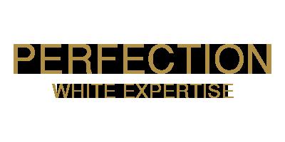 perfection white expertise